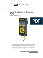 3- MANUAL DE CONTROLADOR ALPHA IV.pdf