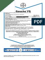 F1590749111_GAUCHO FS_BULA