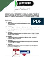PSICOLOGÍA CLÍNICA Y DE LA SALUD.pdf