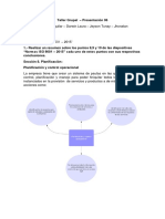 Taller Grupal - ISO 9001 2015.pdf