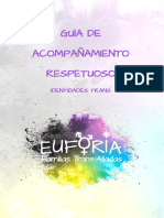 Guía-Euforia-Familias-Oct19.pdf