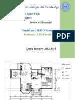 Architectural plan(Elec-Biulding).pdf