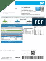 Factura_1578675676040.pdf