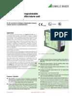 PM-VC603___SIN-DB__02-000904 (1)