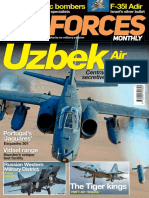 AirForces_Monthly_-_June_2020.pdf