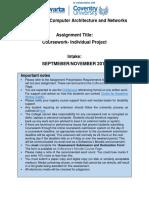 STW120CT_Final_Assignment_Brief_Sept2019