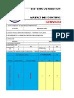 IPER  MONTAJE DE DEFENSA DE MUELLE rev.2