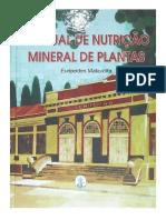 Manual de Nutrição Mineral de Plantas Malavolta Completo.pdf