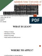 Lean Manufaturing.pptx