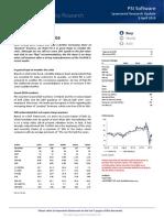 PSI+research.pdf
