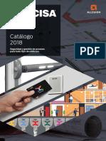 Catalogo_CISACerraduras_2018.pdf