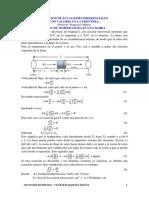 SOLUCIÓN DE PROBLEMAS CON VALORES EN LA FRONTERA 2020.pdf