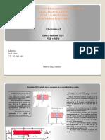 4 - Transistores pnp y npn