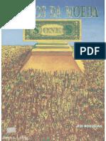 Servos da moeda - Rui Nogueira.pdf