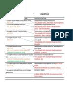 PDF-JURISDICCION Y COMPETENCIA-CUADRO
