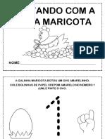 CONTANDO COM A MARICOTA pdf