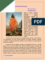 Shri_Samarth_Ramdas_article_by_Anil_Nene.pdf