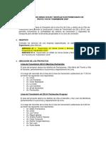 Supervisión Obras Civiles 2020 .pdf