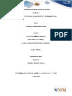 COLABORATIVO PASO3 204026_2