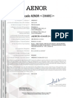 ilovepdf_merged (16).pdf