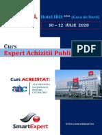 oferta-expert-bucuresti-02