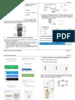 Guía de Laboratorio 3 Mediciones eléctricas (1)