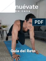 guia_renuevate