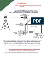 instrukcjawzmacniaczgsm-aktualizacja.pdf