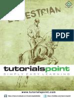 equestrian_tutorial