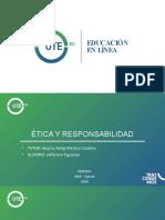 Actividad 6 Etica y responsabilidad social