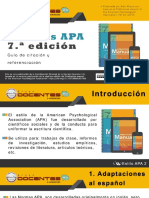Normas-APA-7ma-edicion