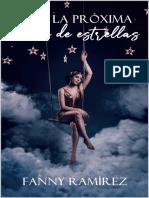 Con la proxima lluvia de estrellas- Fanny Ramirez.pdf