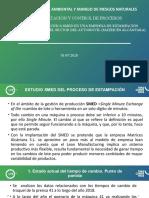 Presentación_SMED