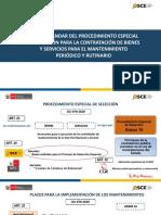 4.Uso_de_la_herramienta_del_SEACE