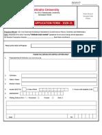 PhD-Program-Application