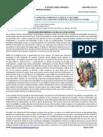 ciencias sociales  TALLER No. 3    CICLO III    Civilizaciones mediterráneas y el fin de la edad antigua.pdf