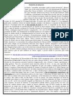 Proposta de redação_Produção científica no Brasil