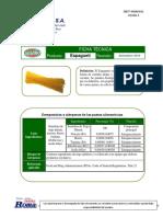 5c50d7e1ecf1a-1-espagueti-milano (2).pdf