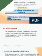 1. Investigación jurídica (1)