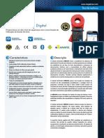 EM5254.pdf