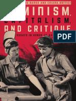 Bargu, Banu_ Bottici, Chiara - Feminism, capitalism, and critique _ essays in honor of Nancy Fraser-Palgrave Macmillan (2017).pdf
