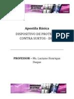 APOSTILA DPS.pdf