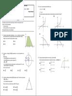 0LlyBy2HQCZkDa0b5AZM_6º Teste Funções e derivadas