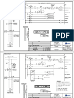 ilovepdf_merged (14).pdf