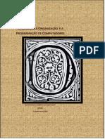 ufmg Programacao de Computadores 2016-2.pdf