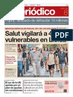 El.periodico.de.Catalunya.08.07.2020.tomas01
