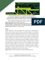 NeriCorazza_ecoeco19_identificado_13demaio_FINAL.pdf