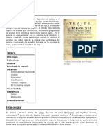 Armonía.pdf