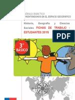 FICHA-DE-TRABAJO-3B-MOD1-convertido
