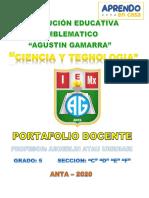 portafolio AG.pdf